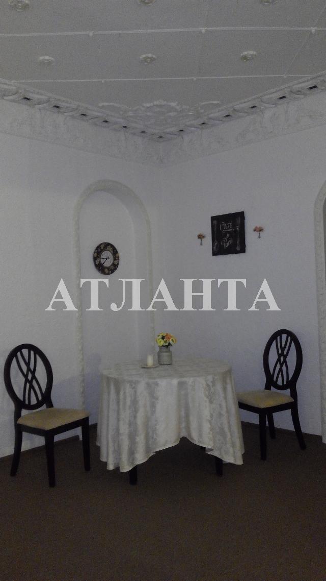 Продается дом на ул. Маринеско Кап. Пер. — 250 000 у.е. (фото №2)