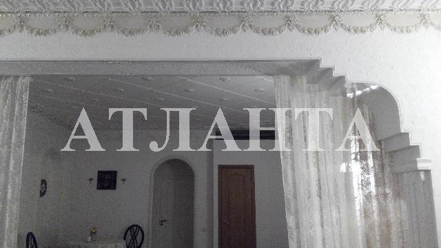 Продается дом на ул. Маринеско Кап. Пер. — 250 000 у.е. (фото №3)