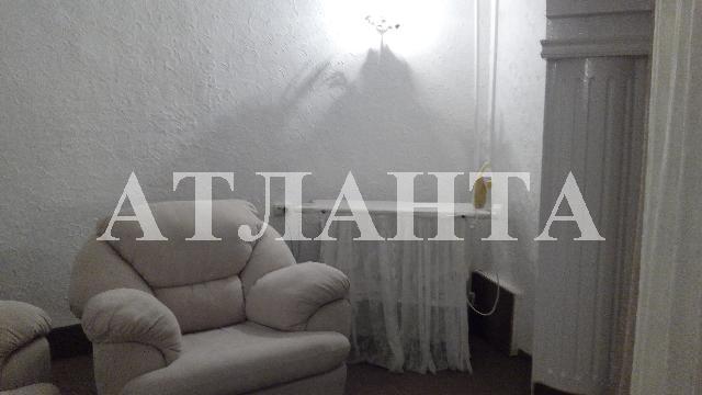 Продается дом на ул. Маринеско Кап. Пер. — 250 000 у.е. (фото №4)