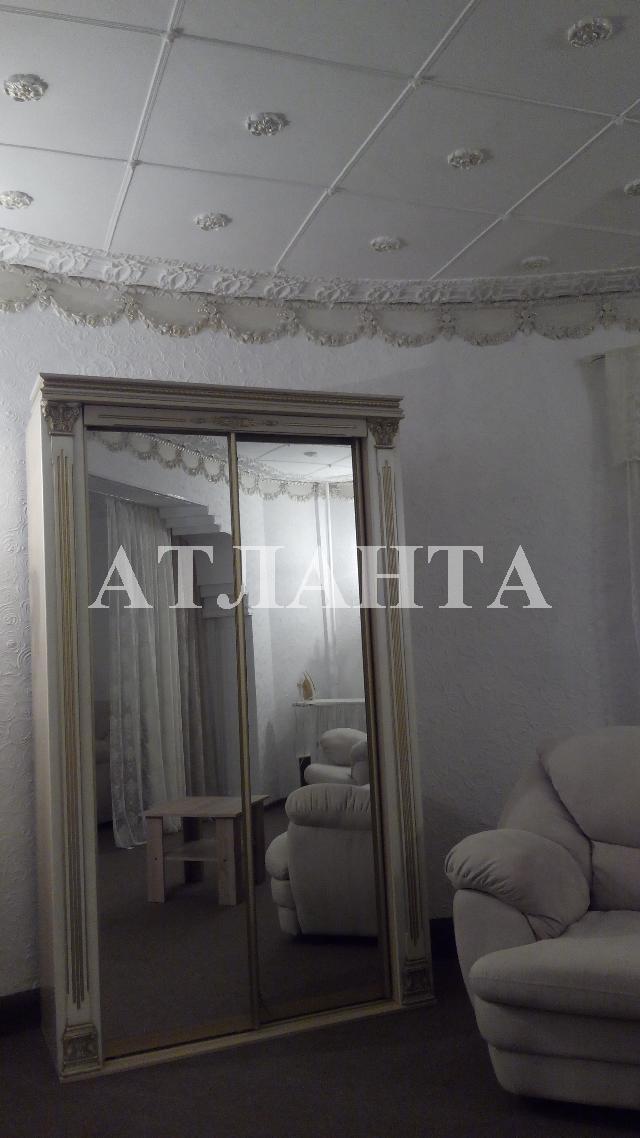 Продается дом на ул. Маринеско Кап. Пер. — 250 000 у.е. (фото №5)