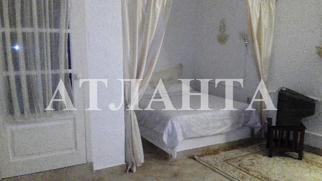 Продается дом на ул. Маринеско Кап. Пер. — 250 000 у.е. (фото №6)