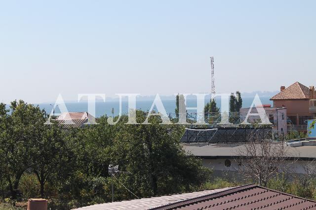Продается дом на ул. Школьный Пер. — 70 000 у.е.