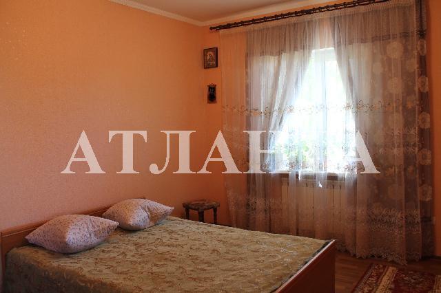 Продается дом на ул. Школьный Пер. — 70 000 у.е. (фото №2)