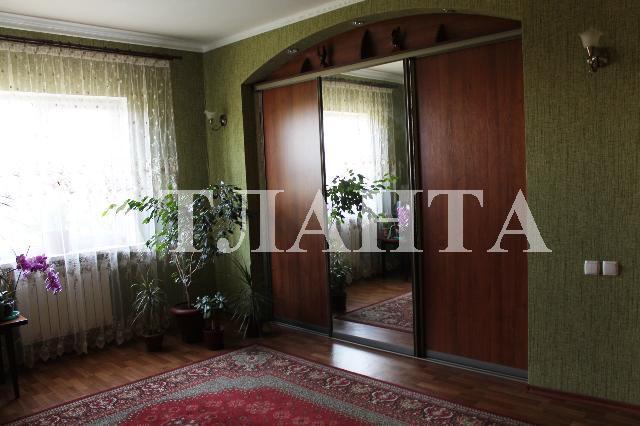 Продается дом на ул. Школьный Пер. — 70 000 у.е. (фото №3)