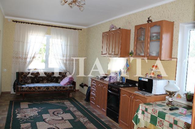 Продается дом на ул. Школьный Пер. — 70 000 у.е. (фото №4)