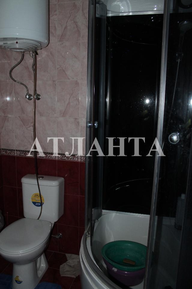 Продается дом на ул. Школьный Пер. — 70 000 у.е. (фото №5)