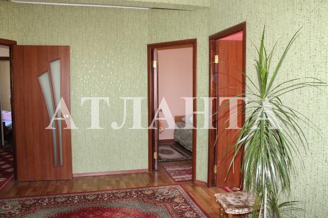 Продается дом на ул. Школьный Пер. — 70 000 у.е. (фото №6)