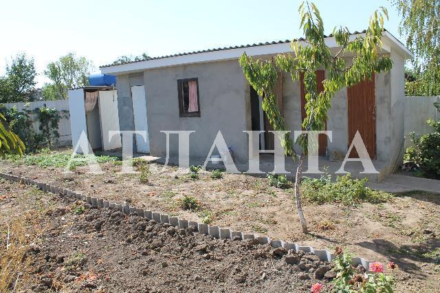 Продается дом на ул. Школьный Пер. — 70 000 у.е. (фото №7)