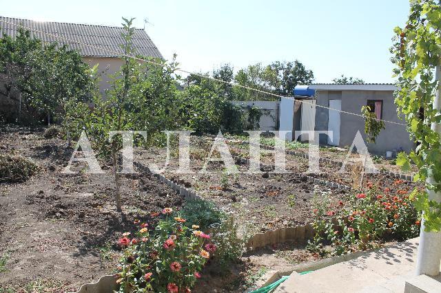Продается дом на ул. Школьный Пер. — 70 000 у.е. (фото №8)