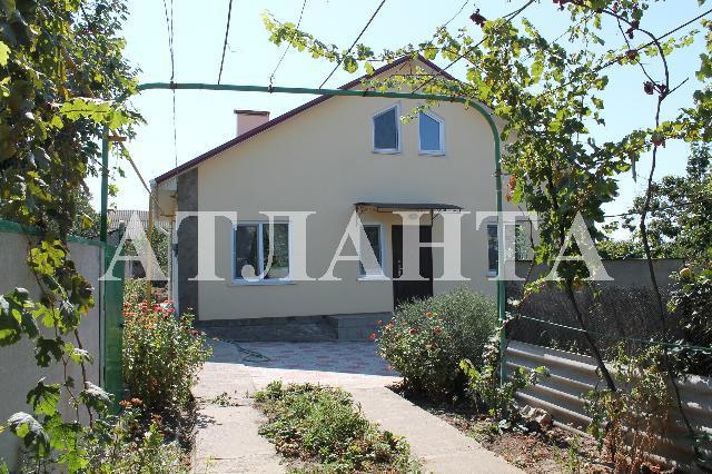 Продается дом на ул. Школьный Пер. — 70 000 у.е. (фото №9)
