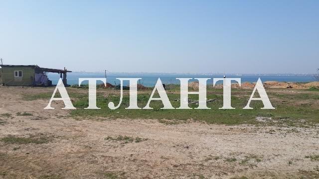 Продается земельный участок на ул. Сосновая — 320 000 у.е.