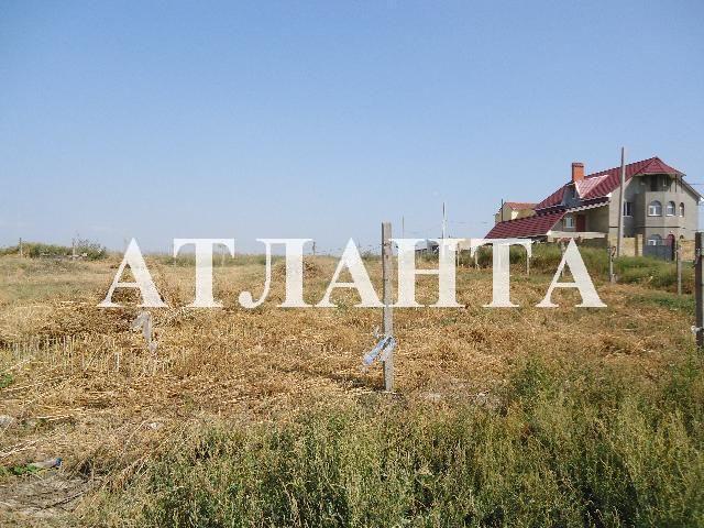 Продается земельный участок на ул. Аджалыкская — 15 000 у.е.