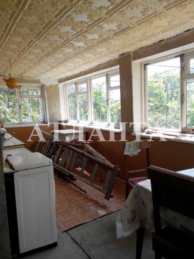 Продается дом на ул. Лиманная 4-Я — 10 000 у.е. (фото №3)