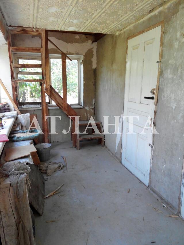 Продается дом на ул. Лиманная 4-Я — 10 000 у.е. (фото №5)