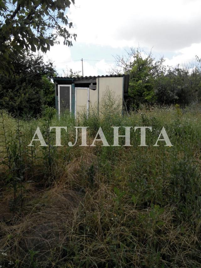 Продается дом на ул. Лиманная 4-Я — 10 000 у.е. (фото №6)