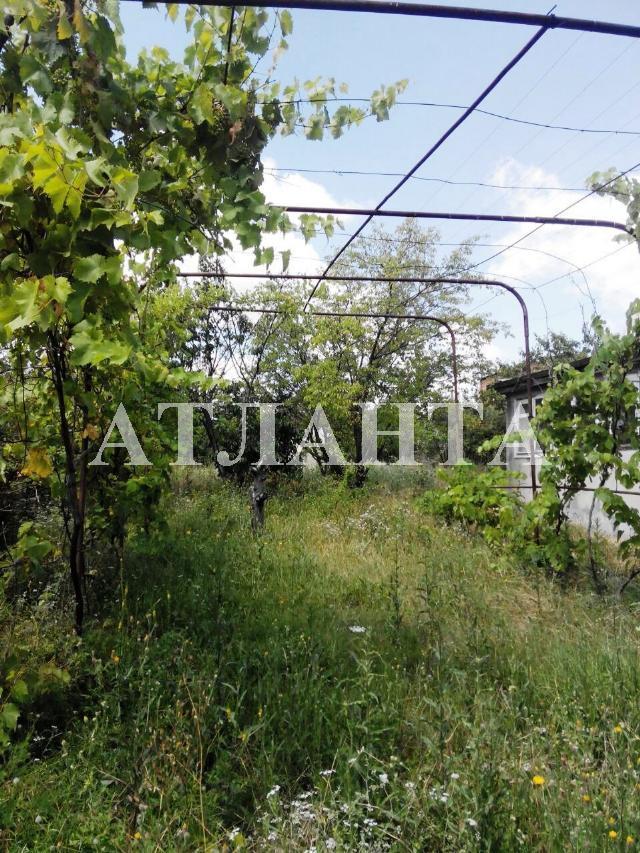 Продается дом на ул. Лиманная 4-Я — 10 000 у.е. (фото №7)
