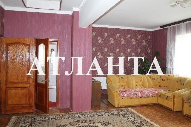 Продается дом на ул. Радостная — 80 000 у.е.