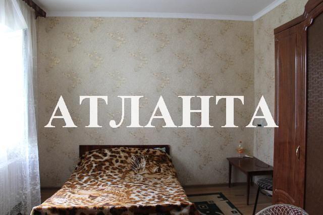 Продается дом на ул. Радостная — 80 000 у.е. (фото №2)