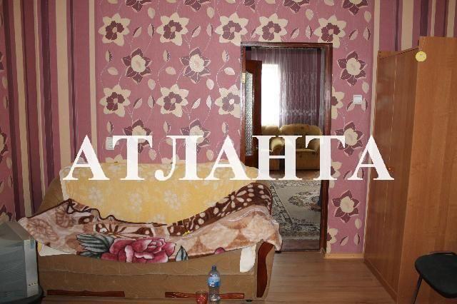Продается дом на ул. Радостная — 80 000 у.е. (фото №3)