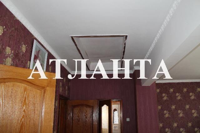 Продается дом на ул. Радостная — 80 000 у.е. (фото №4)