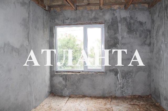 Продается дом на ул. Радостная — 80 000 у.е. (фото №5)
