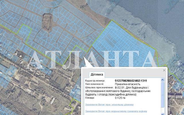 Продается земельный участок — 14 000 у.е.