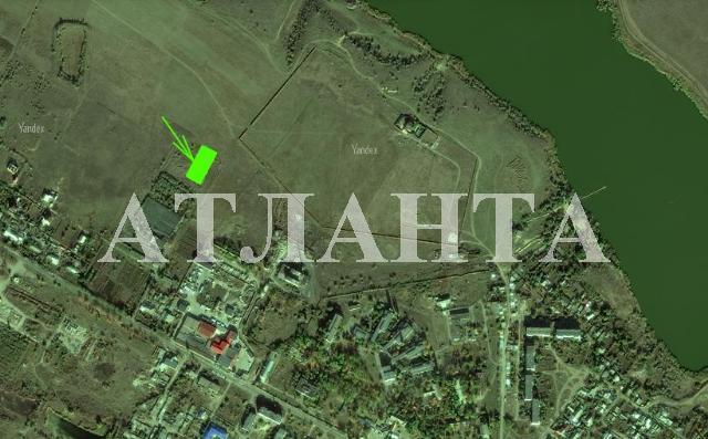 Продается земельный участок — 14 000 у.е. (фото №2)