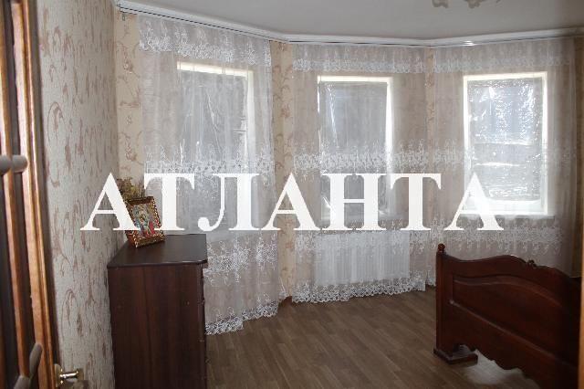 Продается дом на ул. Радостная — 65 000 у.е. (фото №2)