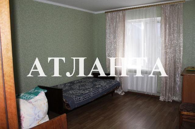 Продается дом на ул. Радостная — 65 000 у.е. (фото №3)