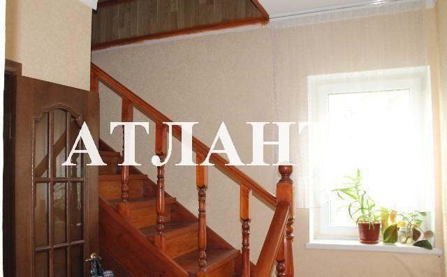 Продается дом на ул. Радостная — 65 000 у.е. (фото №4)