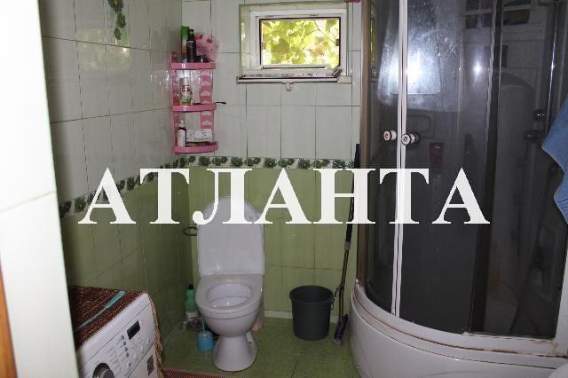 Продается дом на ул. Радостная — 65 000 у.е. (фото №7)