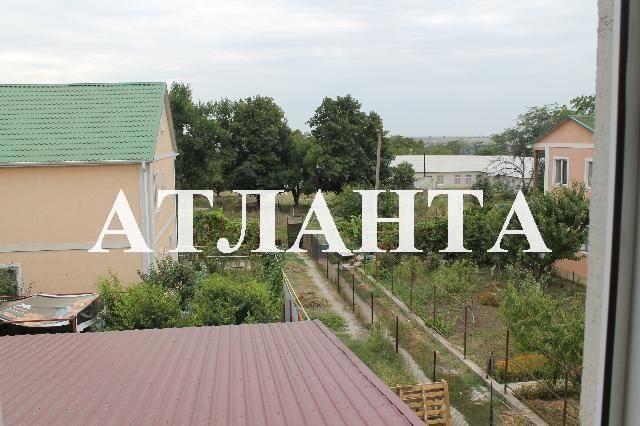 Продается дом на ул. Радостная — 65 000 у.е. (фото №8)