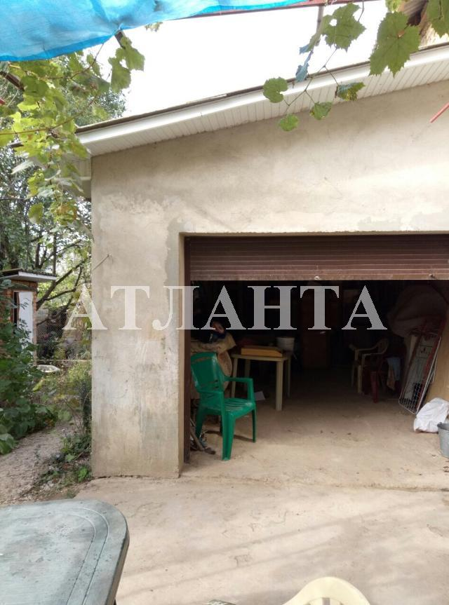 Продается дом на ул. Шевченко — 65 000 у.е.