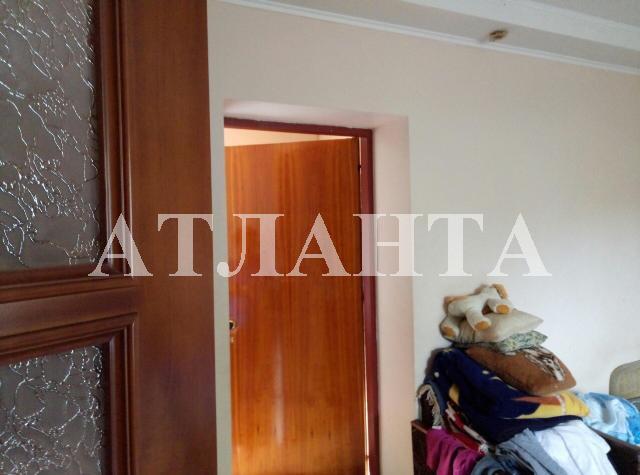 Продается дом на ул. Шевченко — 65 000 у.е. (фото №3)