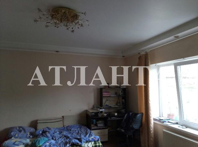 Продается дом на ул. Шевченко — 65 000 у.е. (фото №4)