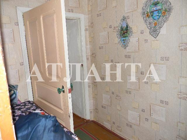 Продается дом на ул. Ново-Заградиевская — 26 000 у.е. (фото №2)