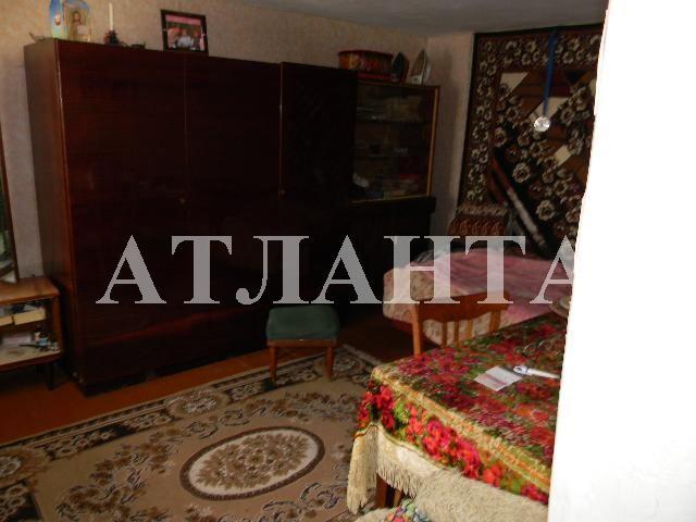 Продается дом на ул. Ново-Заградиевская — 26 000 у.е. (фото №3)