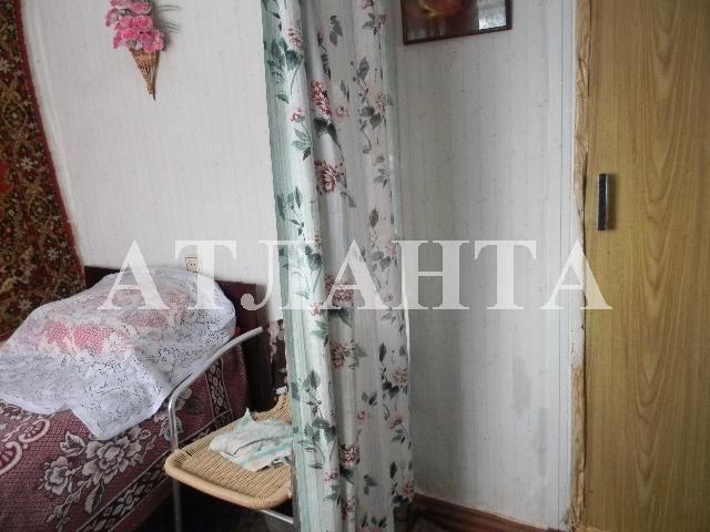 Продается дом на ул. Ново-Заградиевская — 26 000 у.е. (фото №4)