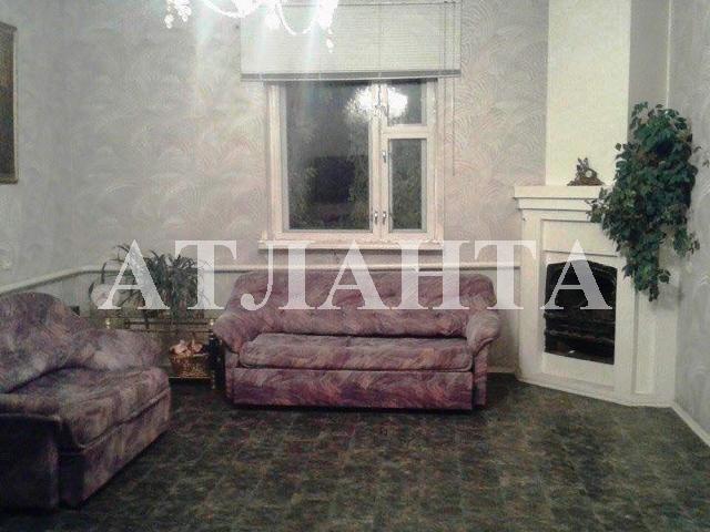 Продается дом на ул. Львовская — 67 000 у.е.