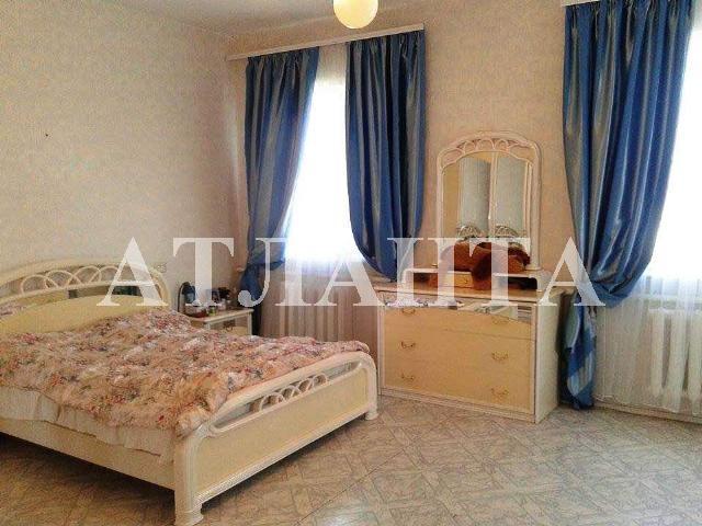Продается дом на ул. Львовская — 70 000 у.е. (фото №2)