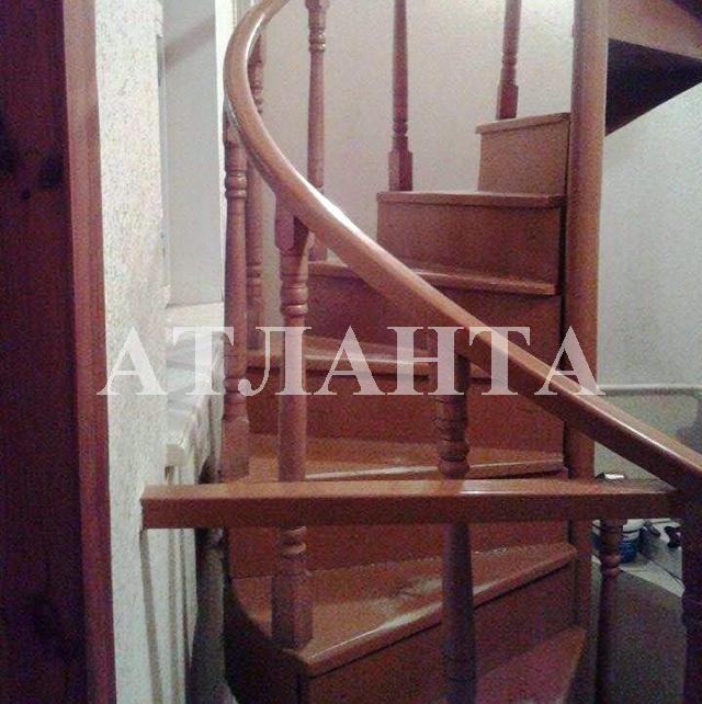 Продается дом на ул. Львовская — 67 000 у.е. (фото №3)