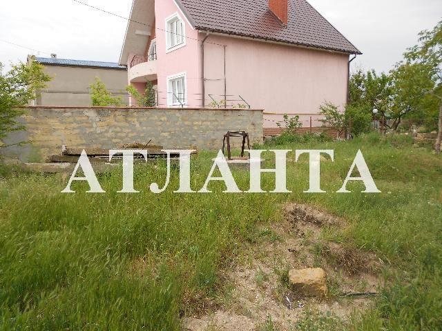 Продается земельный участок на ул. Преображенская — 33 000 у.е. (фото №2)