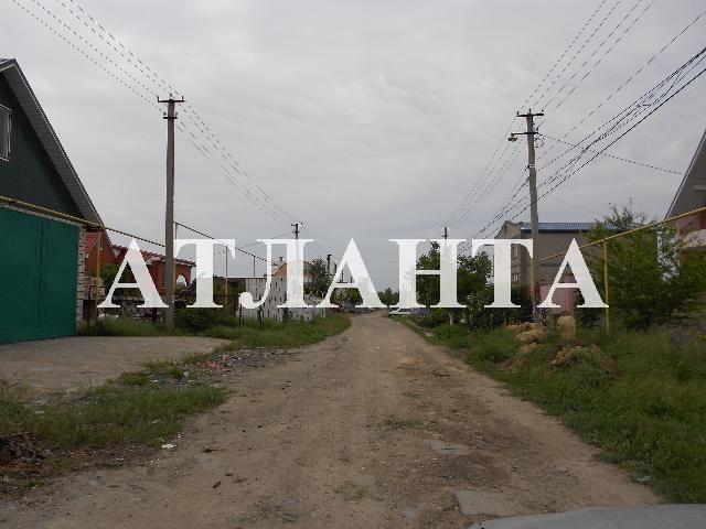Продается земельный участок на ул. Преображенская — 33 000 у.е. (фото №3)
