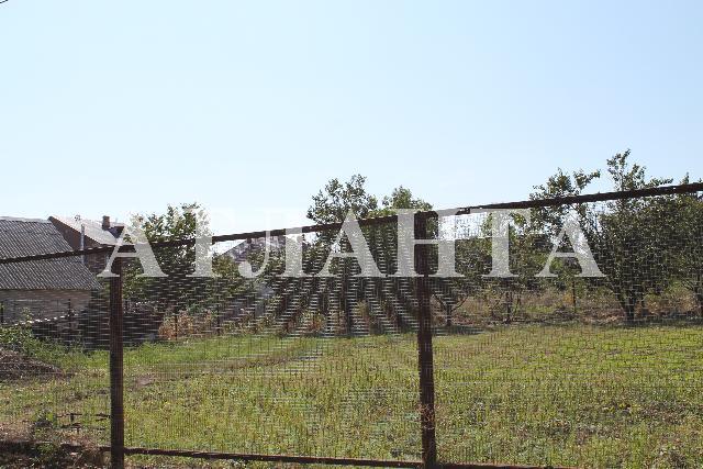 Продается земельный участок на ул. Одесская — 40 000 у.е. (фото №2)