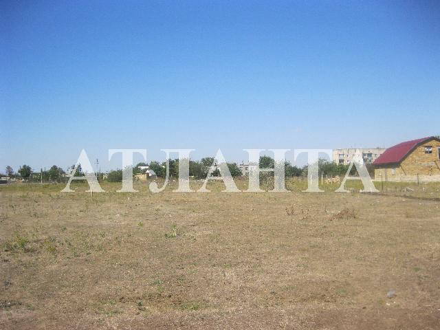 Продается земельный участок на ул. Луговая — 90 000 у.е.