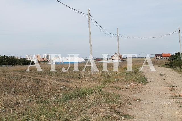 Продается земельный участок на ул. Садовая — 35 000 у.е. (фото №2)