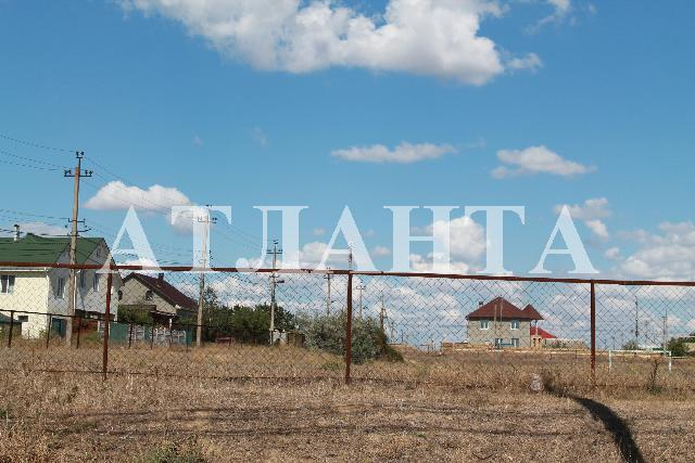 Продается земельный участок на ул. Школьная — 24 000 у.е.