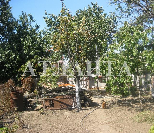 Продается земельный участок на ул. Морская — 80 000 у.е. (фото №2)
