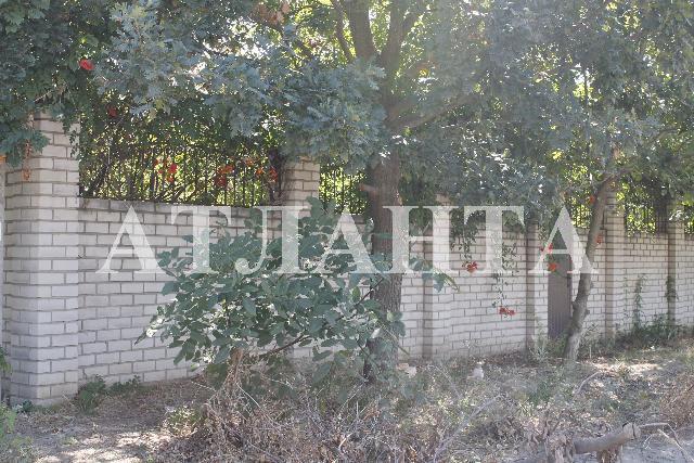 Продается земельный участок на ул. Соборная — 170 000 у.е.