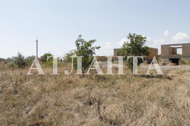 Продается земельный участок на ул. Светлая — 35 000 у.е.